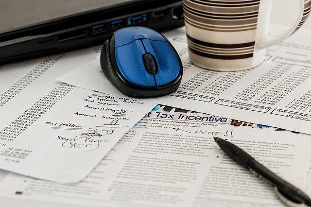 איך בוחרים נכון יועץ מס מוסמך