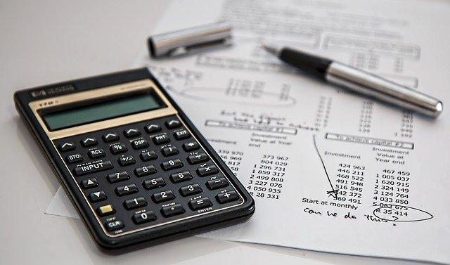 העבודה מול ראשות המיסים: